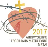TEOFILIAUS METAI